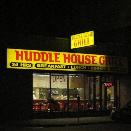 xhuddle-house.jpg.pagespeed.ic.RReRuBFrlV