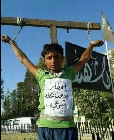xisis-child-sun-ramadan_jpg_pagespeed_ic_RPAai2C_C1