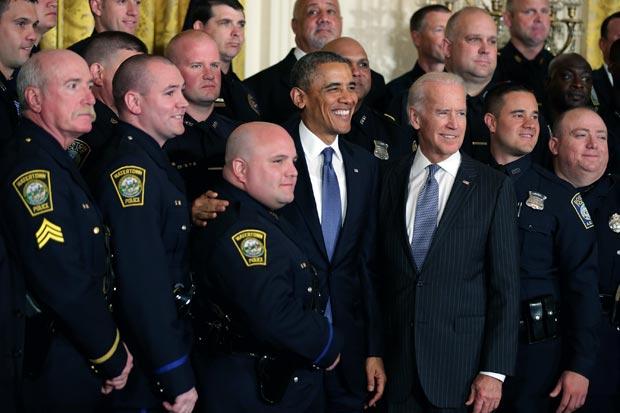 0513-cops