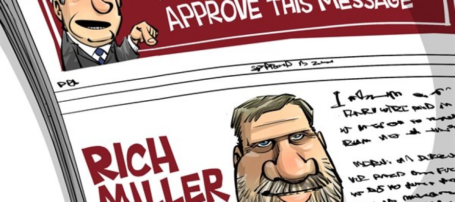 LOCAL IL Miller 4 Quinn (Cartoon)