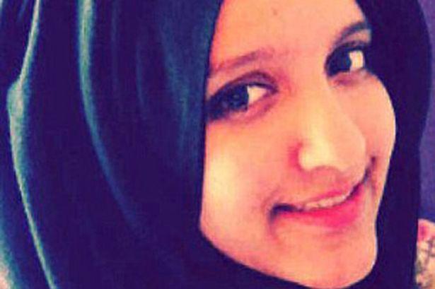 Aqsa-Mahmood (615x409)