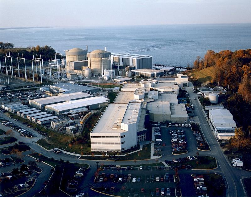 Calvert-Cliffs-nuclear-power-plant (800x626)