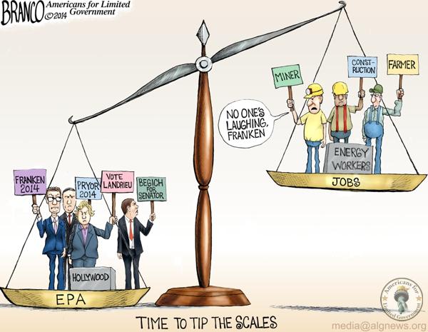 EPA-Scales-NRD-600-w-logo