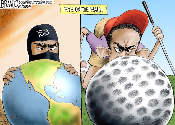 Eye-balling-590-LI