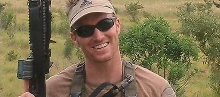Family of Murdered Benghazi SEAL Launches Lawsuit Against Obama Admin