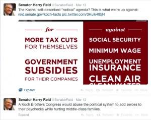 Harry-Reid-Tweet-4