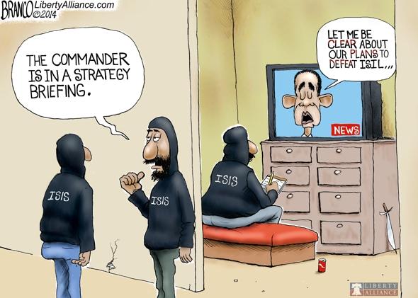 ISIS-Brief-590-LA