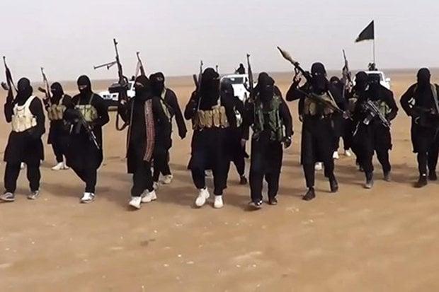 ISIS_terror-383488