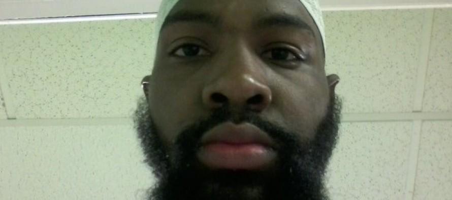 WATCH: Oklahoma Beheading Suspect's Mother Releases Video Defending Jihadist Son