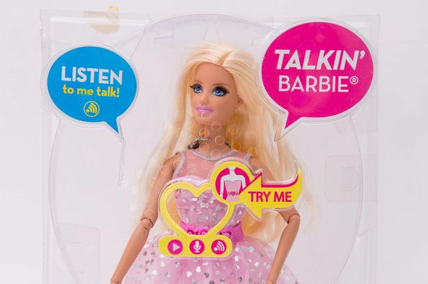 PAY-Swearing-Barbie
