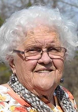http://www.fredriksonfh.com/fh/obituaries/obituary.cfm?o_id=2535325&fh_id=12268