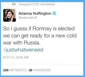 Romney-RUssia-Tweets-098