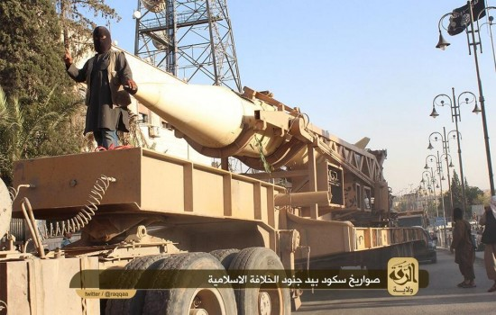 Syria-ISIS-Scud-1-550x350