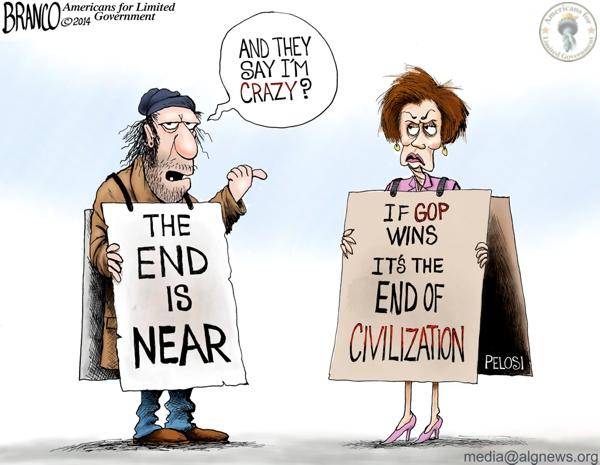 The_End_Pelosi
