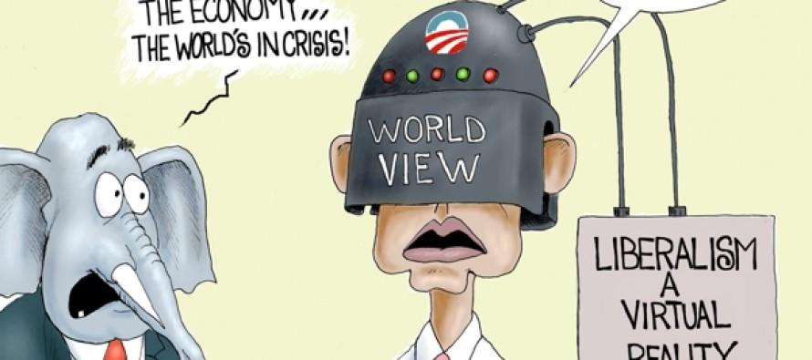 Reality Check (Cartoon)