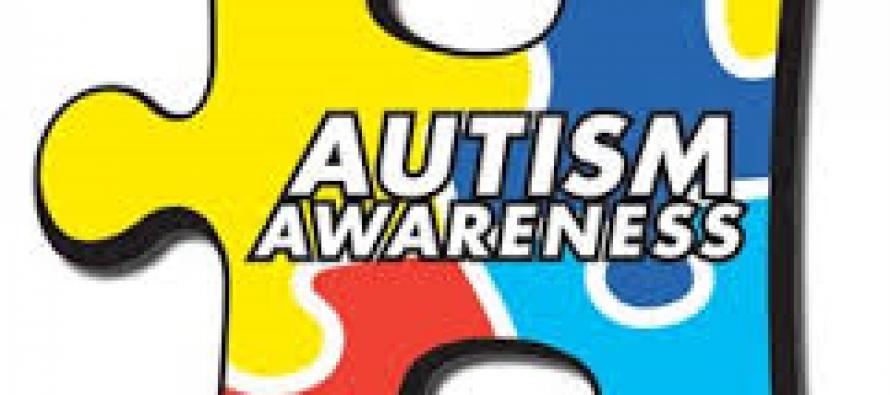 DISGUSTING: Bullies Turn Ice-Bucket Challenge into Sick Joke on Child with Autism
