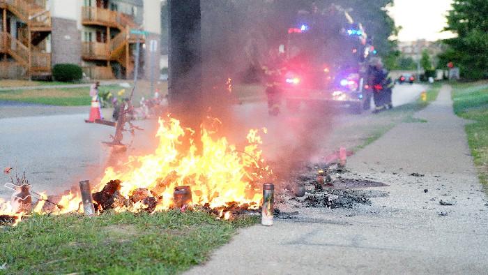 burned-memorial
