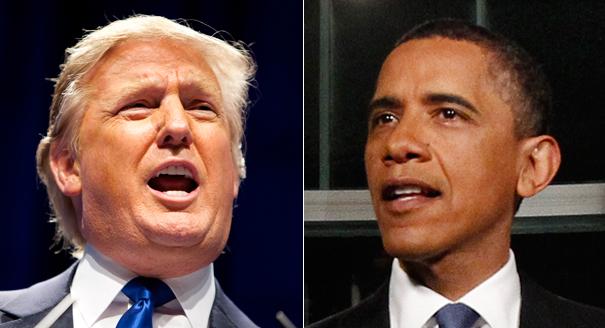 donald-trump-vs-obama