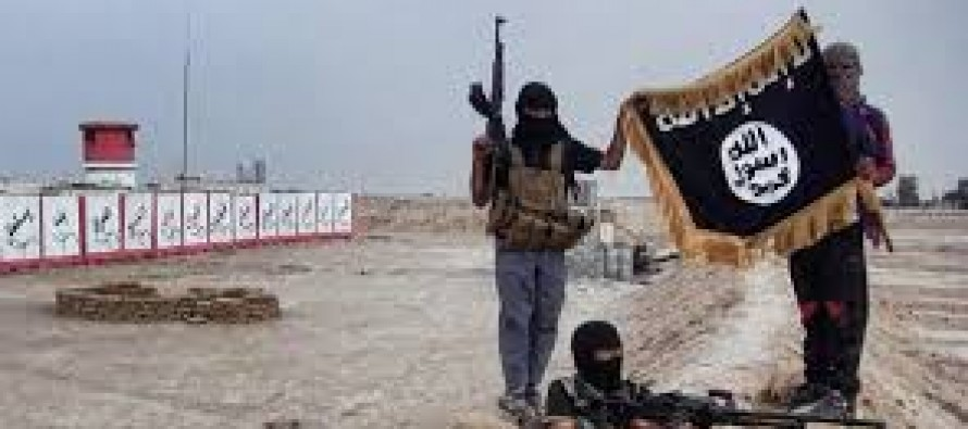 Obama Losing Ground in Afghanistan As Taliban Behead 15, Slaughter 70 in Ghanzi Province