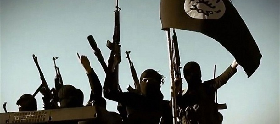 White House: Islamic State Fighters Have Returned to the US