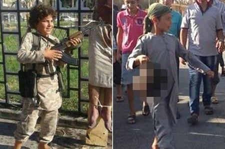 jihadi-kids