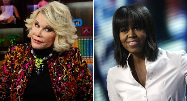 joan_rivers_michelle_obama_aps_605_605