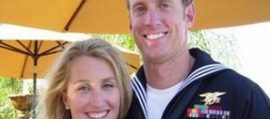 Obama Resignation Demanded by Parents of Navy SEAL K.I.A.