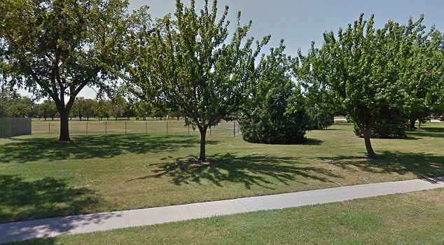 linwood-park
