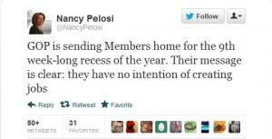 nancy-pelosi-tweet