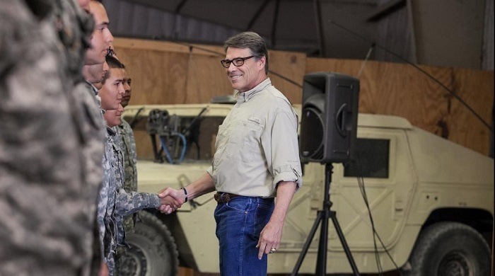 rick-perry-natl-guard