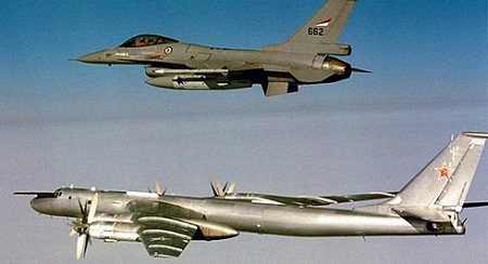 russian-bombers