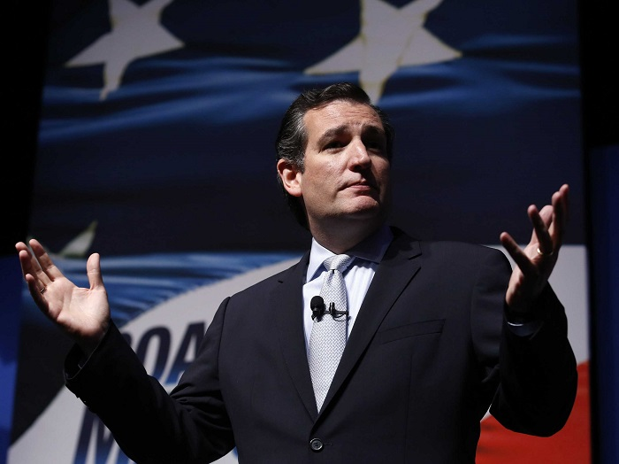 ted-cruz-israel