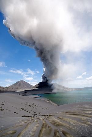 volcano (301x450)