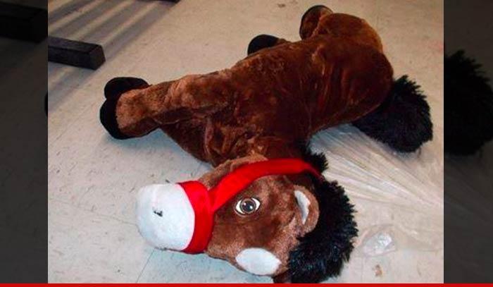 1016-toy-horse-2