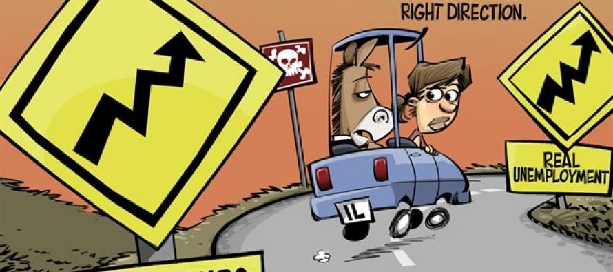 Bad signs (Cartoon)