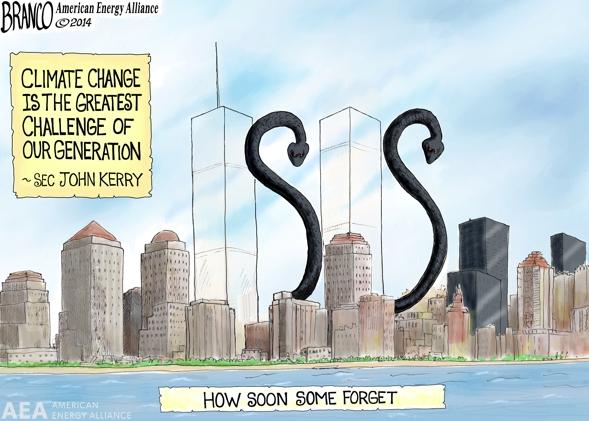 AEA-Cartoon