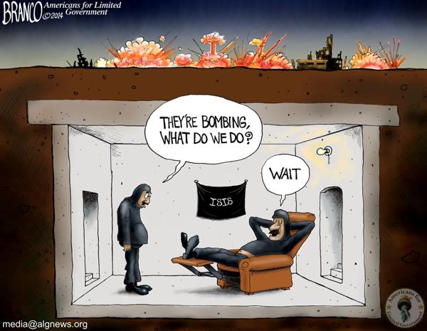 Bombing_ISIS
