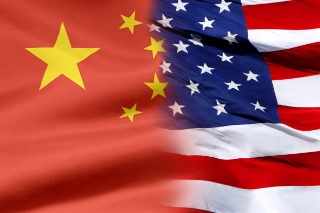 China_us_flag