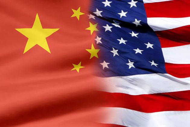 China_us_flag