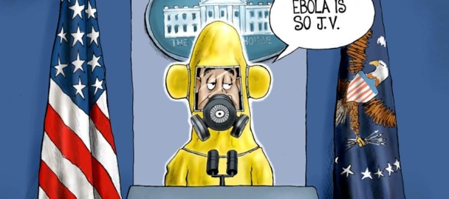 No Worries (Cartoon)