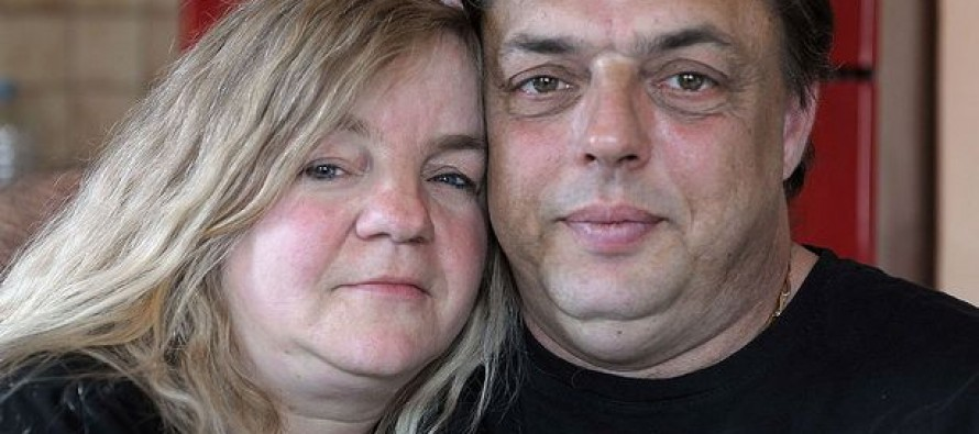 Frenchman marrying stepmom – and his dad will attend the wedding