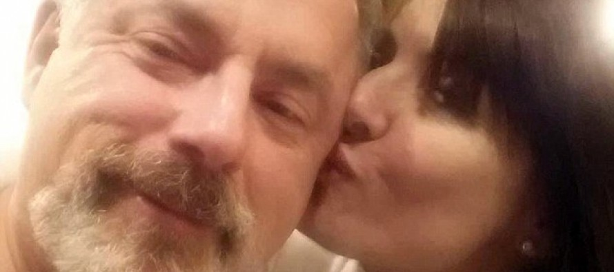 FINAL WORDS: 'You'll never get your hands on my money': Newlywed doctor shot wife dead in bitter pre-nup dispute on WEDDING DAY!