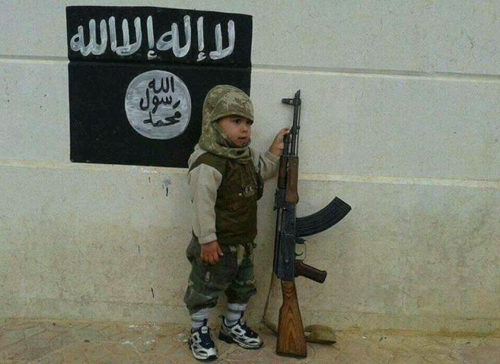 ISIS-kids2