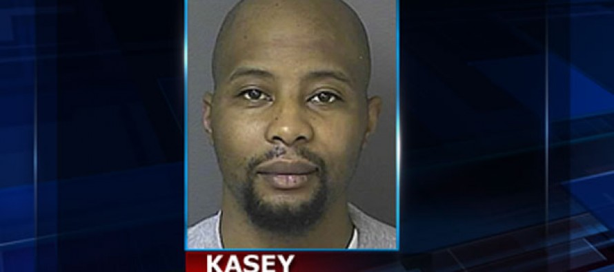 [VIDEO]100-YEAR OLD WOMAN RAPED DURING HOME INVASION BY 35-YEAR OLD EX-CON