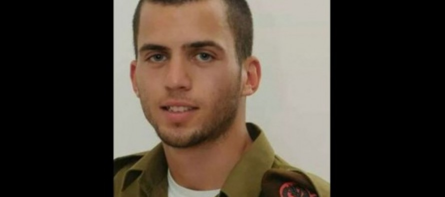 Obama Admin Refused Israeli Request For Help Locating Kidnapped IDF Soldier
