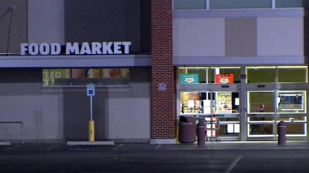 aldi-grocery-store-620x348