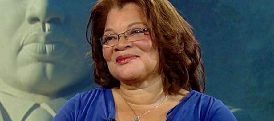 VIDEO: Dr. Alveda King Says The Ugly Truth Most Democrats Don't Want to Admit About Obama