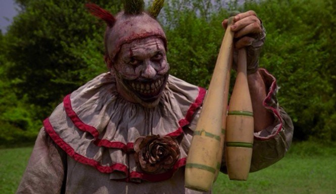 clown-ahs-after-american-horror-story-freakshow-the-scariest-movie-clowns-ever-665x385