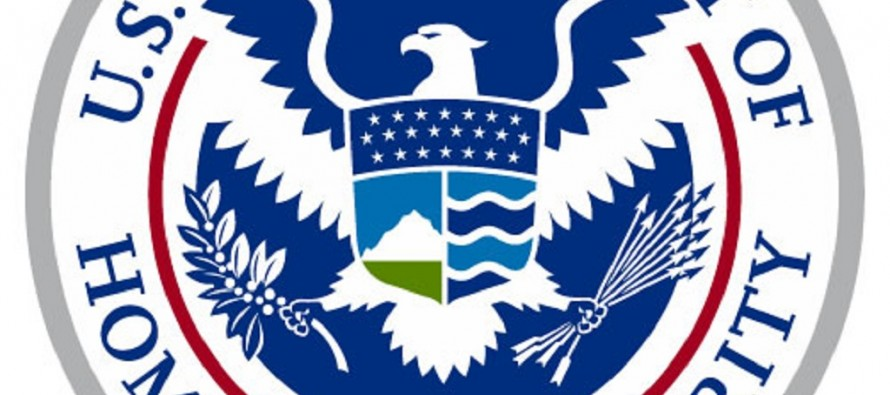Leaked DHS Report Reveals 13 Foreign Suspects Illegally Entered US from Canada