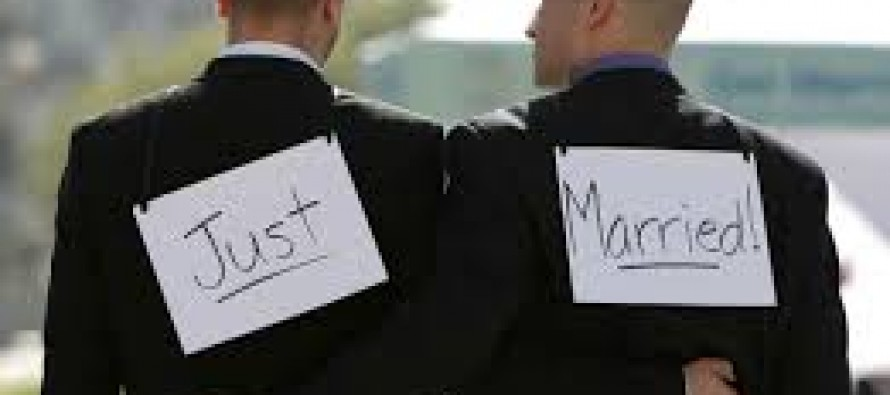 The Unseen Pain Behind Gay Marriage: The other side of the story